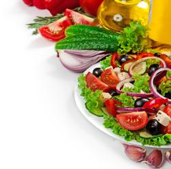 Adherence to Mediterranean Diet reduces cancer risk, increases survival