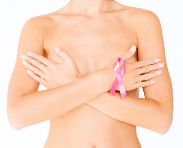 Herceptin and Tyverb obliterate Her-2 breast cancer