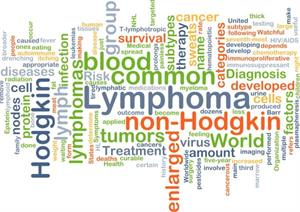 An Overview of Lymphoma, or lymphatic cancer, symptoms, causes and alternative treatments