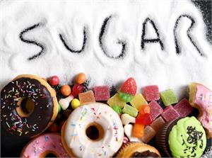 20 links between sugar and cancer