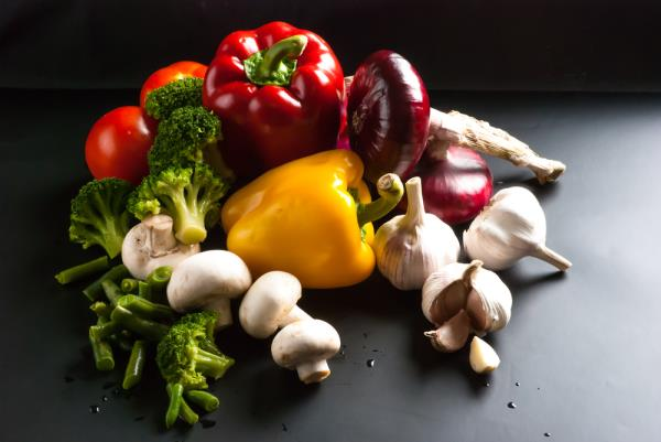 Good diet and lifestyle changes can limit aggressive prostate cancer