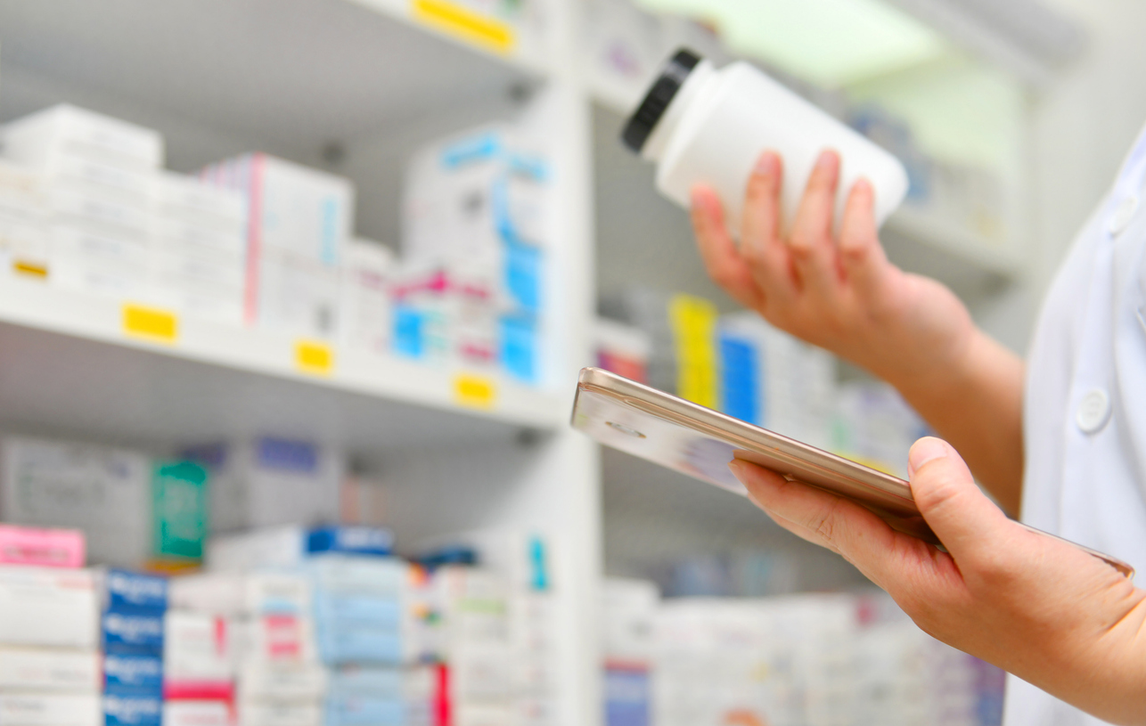 Cheaper generic drugs now called 'Biosimilars'