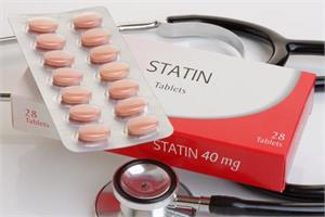 Poor research conclusions from CRUK on statins and cancer