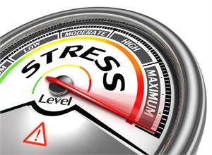 Pillar 4 - Stress, mental state and cancer