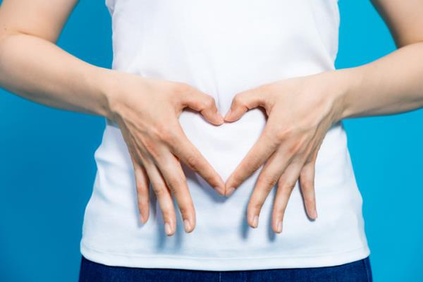Part 1 Hug your gut : The importance of your gut microbiome