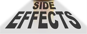 Reducing the side-effects in prostate cancer surgery