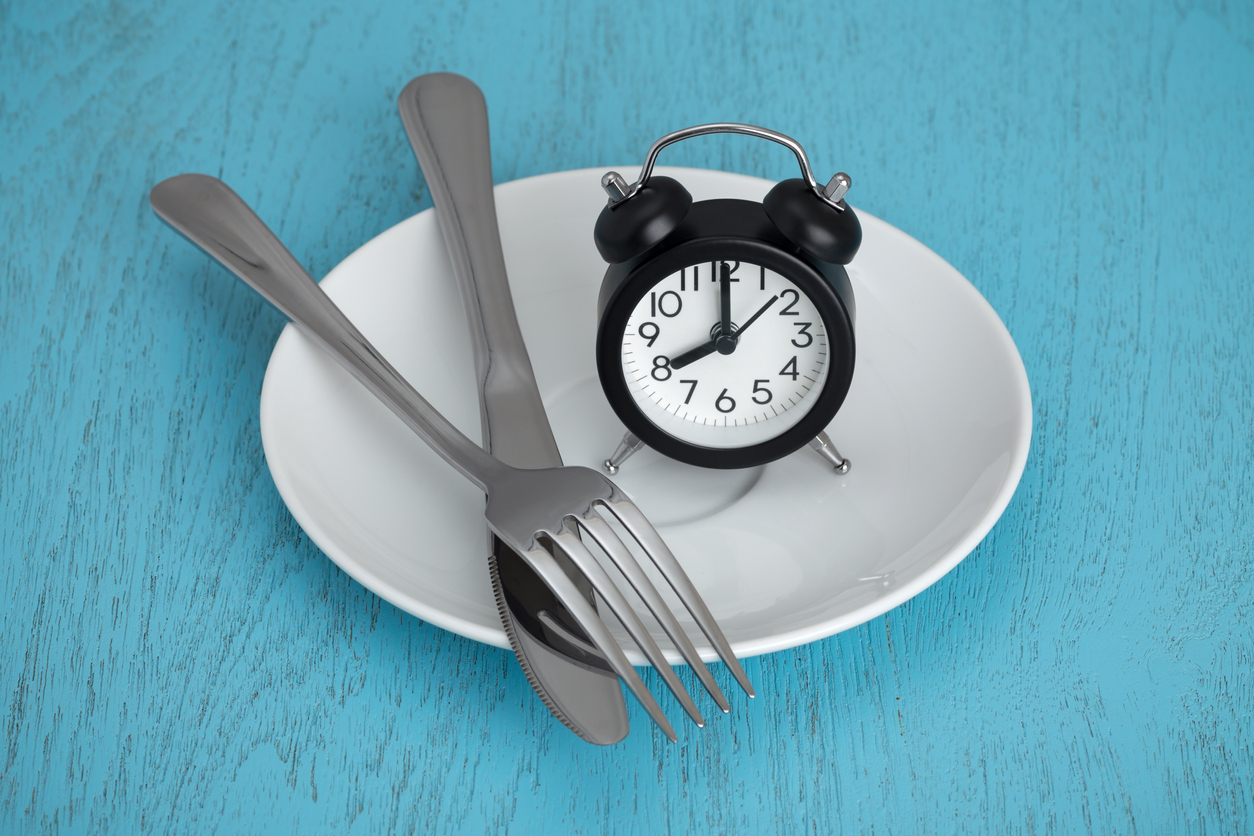 Short-term fasting reduces side-effects during chemotherapy