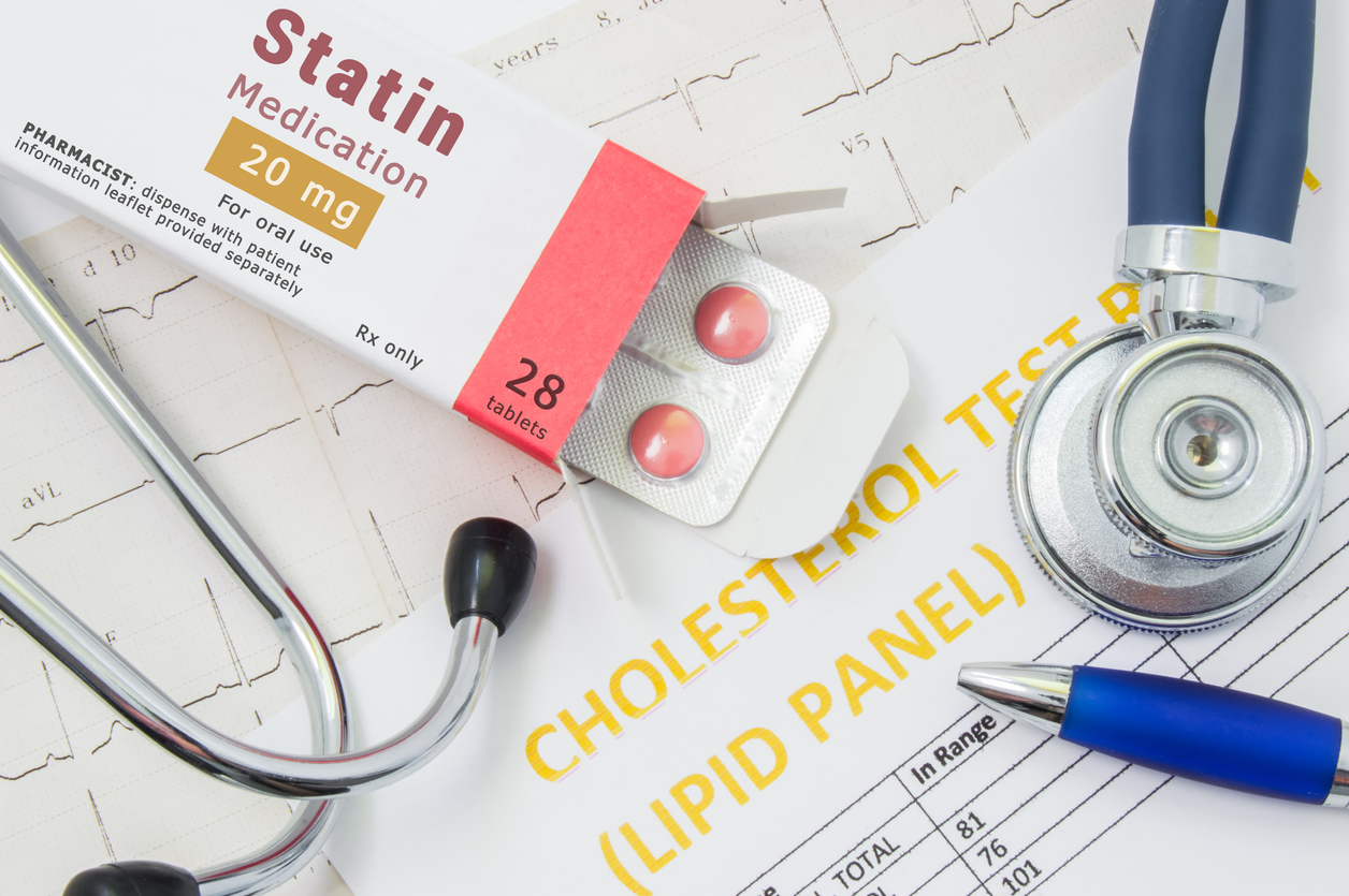 Can statins really increase cancer survival?